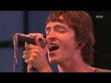 Incubus - Live at Rock Am Ring 2005 - Sick Sad Little World