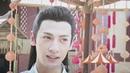 罗云熙 出道八周年贺丨愿所有的努力不会被辜负 电影人生 Congratulations to Leo Luo on his eig