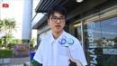 Приложение, которое избавит от неловких моментов в Новый год на Тайване