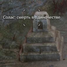 https://pp.userapi.com/c849128/v849128605/995d2/qrOYlbMXO1I.jpg