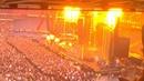 Rammstein Sonne Live De Kuip Rotterdam 2019