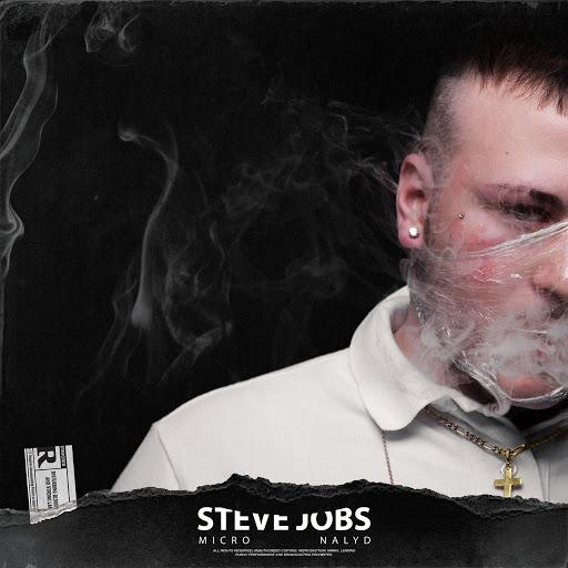 Micro альбом Steve Jobs