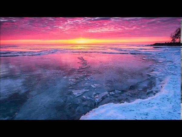 Rick Pier O'Neil: Crystallized (Matter Remix)