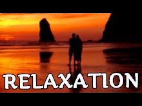 Relaxing Music Guitar, Spanish Guitar Music, Latin Sensual Instrumental Music Relaxation Spa