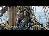 Пираты кровавой реки   приключенческий фильм