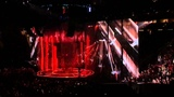 Muse The Globalist Drones World Tour 12.01.15