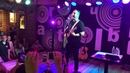 Adam Gontier - I Hate Everything About You (Three Days Grace) Live in Kharkov, Ukraine /29.08.2018/