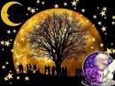 Спокойной ночи Сладких снов