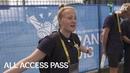 Junior Reporters in Full Flow in Brittany