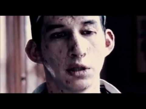 Adam Driver as: GLEN - You Don't Know Jack (2010) - All Scenes
