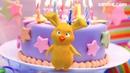 Стих поздравление с днем рождения женщине прикольные видео открытки