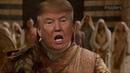 Best Of Trump Memes - Episode One