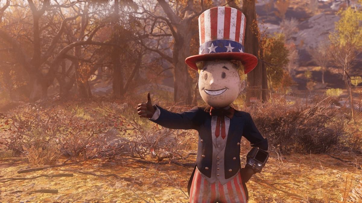 Юристы начали расследование запутанной политики Bethesda по возврату Fallout76