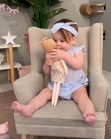 Оля Рапунцель on Instagram Однажды мы тебя загадали и ты сбылась 🙏👼💓Мой ангелочек доченька 👼💗моя любовь к тебе навечно❤️❤️❤️Спасибо моя бусинка