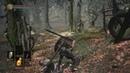 4 Стрим Dark Souls III ( Грустный гейминг )
