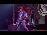 Ramones Havana Affair It