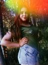 Ирина Филиппова фото #7