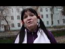 Очень вредная брехня канала Россия24