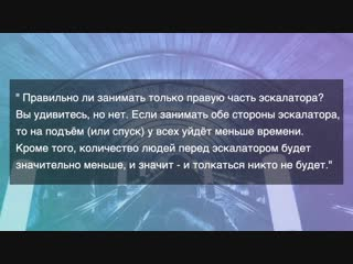 Куркино Онлайн Новости