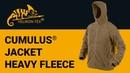 Helikon Tex Cumulus® Heavy Fleece