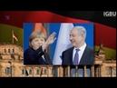 Trójske kone sionizmu