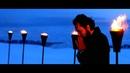 Simon Khorolskiy - Ты Достоин [Official Video]