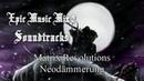 Epic Music Mix II Soundtracks