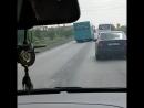 121 автобус