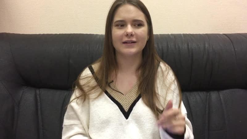 Alice Grishchenko