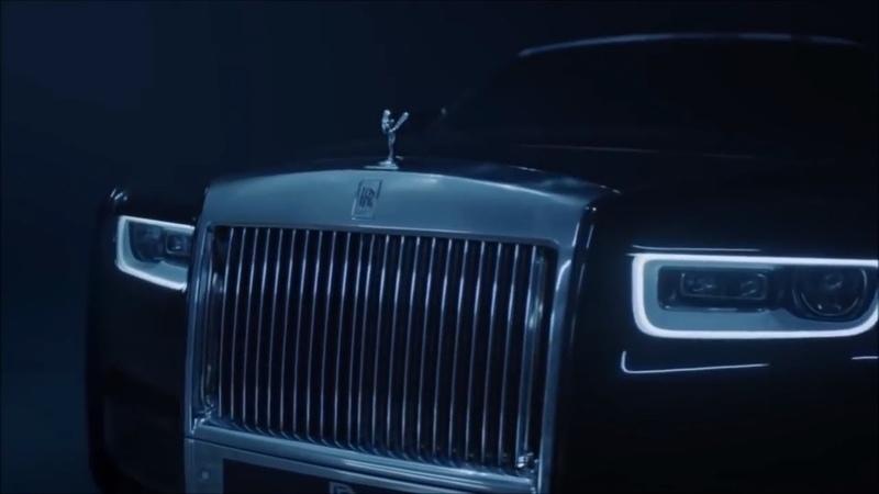 Prince Of Falls - Marlboro (Music Video)