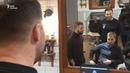 🇺🇦 Київські барбери про кандидатів у президенти погані зачіски та смішні обіцянки РадіоСвобода