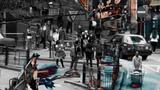 Echologist - Raise MORD052
