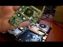 MAW Игровой ноутбук 2008 года ВТОРИЧКА