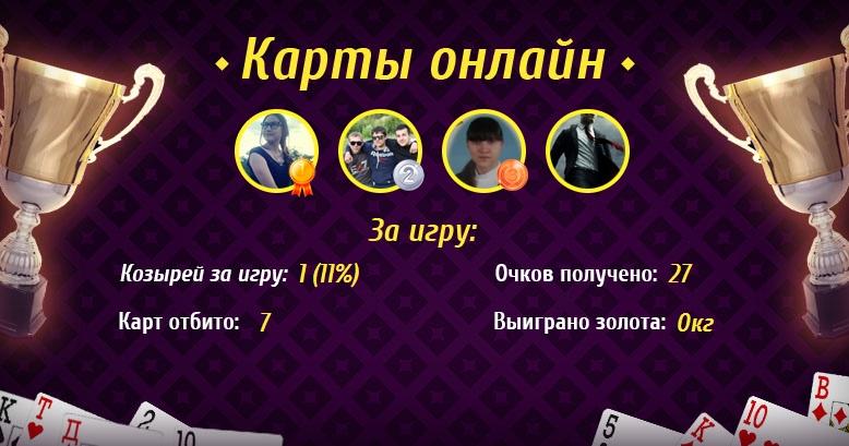 Ксения Кадацкая | Рязань