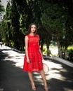 Софья Шустовская фото #6