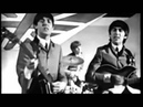 The Beatles Please Mister Postman HD