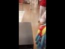 Женщина воровка поразила охранников тем что смогла спрятать