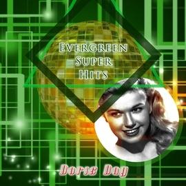 Doris Day альбом Evergreen Super Hits