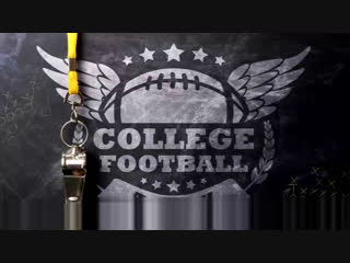 College Football Today: Odds, Picks, Predictions and Best Bets | Ep. 8