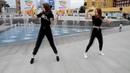 Alan Walker MIX 2019 BASS 🔥 VIDEO shuffle dance