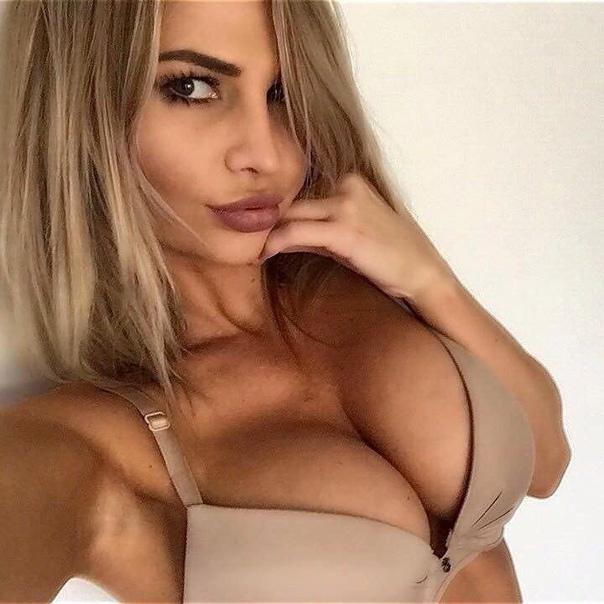 Free tara patrick anal sex mpg