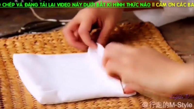 Lý Tử Thất TV Vietsub Trà Hoa Kim Ngân VIDEO 2016