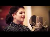 Лера Огонек - Ветерок (OFFICIAL VIDEO)_(VIDEOMEGA.RU).mp4