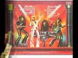 Viva ! Glam Rock - Sweet Medley