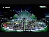 Салют в Душанбе в честь дня независимости Таджикистана_MP4 720p.mp4