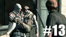 Assassin's Creed II часть 13 Венеция