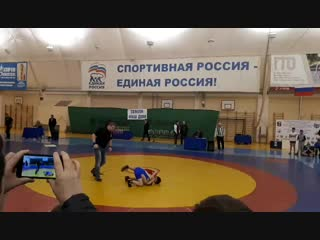Квасов Елизар