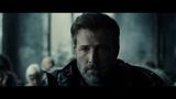 Batfleck Batman Returns (Mission Impossible Fallout Style)