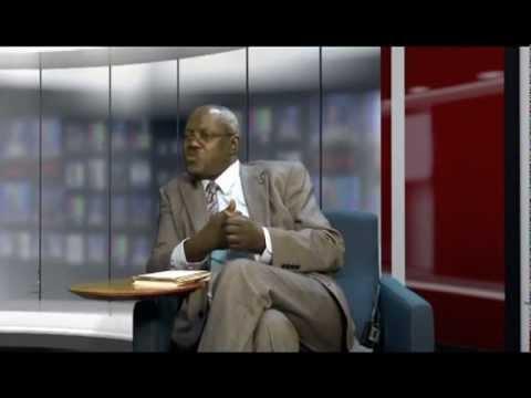 ESAT YeHager Lij Artist Behailu Mengesha 27 December 2012 Ethiopia