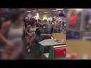 Violent Brawl Breaks Out Between Grown Ups at Chuck E Cheese